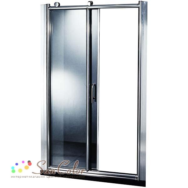 Душевая дверь Appollo TS-0507 купить в Москве с доставкой ...: http://www.sancolor.ru/goods/appollo-ts-0507.html
