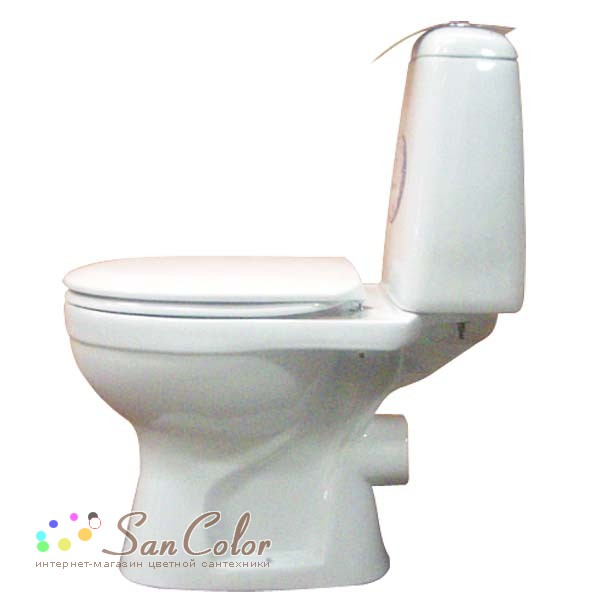 Сиденье для унитаза hybner купить в москве вызов сантехника балашиха
