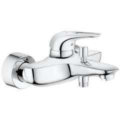 Комплект смесителей grohe eurostyle 124416 мебель ванная комната эрика